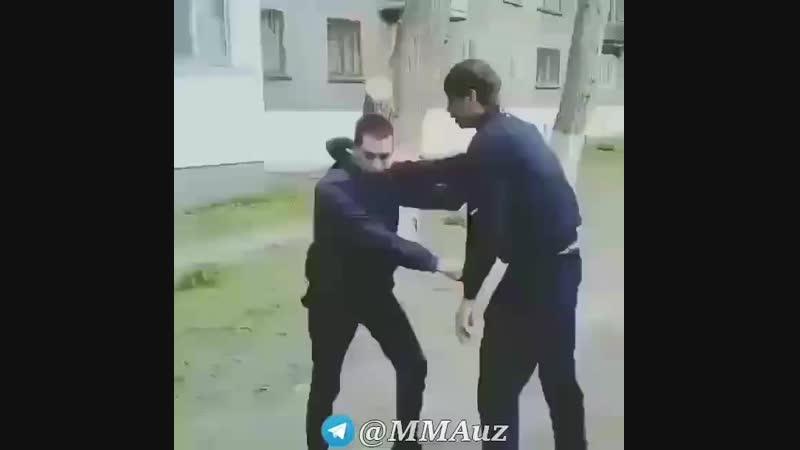 Плюх и ты потух.mp4