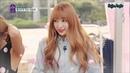 A Style For You - Heechul'ün Saçlarına Hayran Kalan Hani (Türkçe Altyazılı)