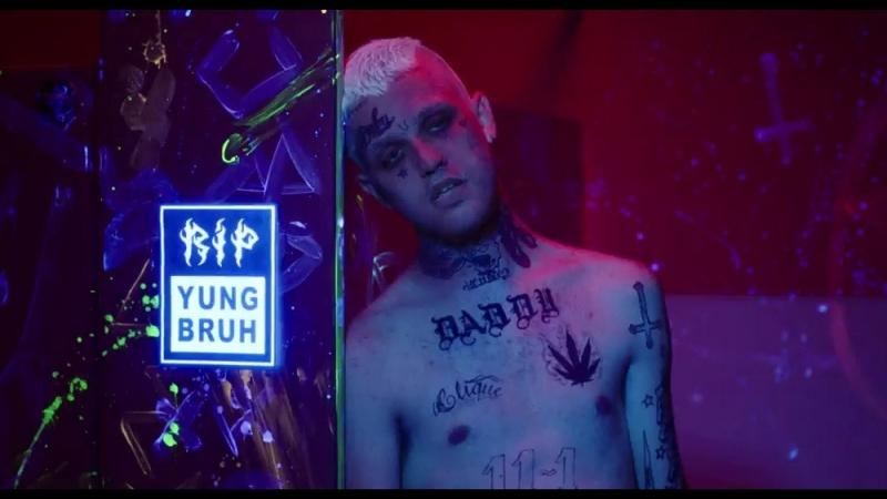 Lil Peep [NS] Разговоры/Музыка