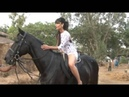 Chitrangada Singh for HELLO June