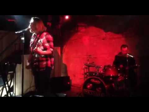 The Drunk Beavers. Halved Live in CapeTown. 21.09.2018