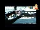 Чанакья об ученике воине 9 серия Сериал Чандрагупта Маурья