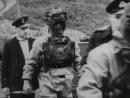 Los Secretos de la II Guerra Mundial (5) Chariots Torpedos Humanos