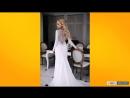 Тольятти в деталях СВАДЕБНЫЙ ГОРОД сеть свадебных салонов BELLISSIMO