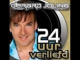 Gerard Joling - Oh. Ik Ben 24 Uur Per Dag, Verliefd Op Jou! By Vosound Vosound Gj Records INC. LTD.