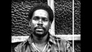 Johnny Osbourne - Love Is For Jah