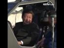 Си Цзиньпин совершил инспекцию 79 й армейской группы НОАК