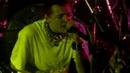 Linkin Park - Runaway (Kings College, London 2001)