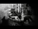  VWF™  - Finn Balor Titantron