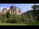 Rund um die Burg Eltz Expedition in die Heimat SWR Fernsehen