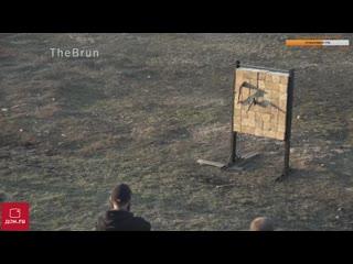 [TheBrun] УЛЫБНУЛИСЬ ИЛИ ЗАСМЕЯЛИСЬ ПРОИГРАЛИ ! The Brun