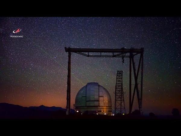 Космология предчувствие открытий