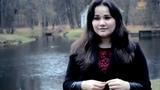 Стихотворение на башкирском языке