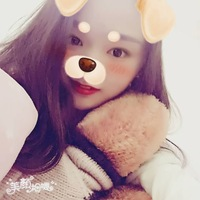 Эмили Цзен avatar