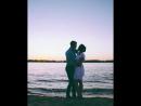 Love story💑  Решила сделать видео-калаж❤  Прическа: @studiya_sisters_grigoryan💆♀️ Mua: @diana89.89make_up_samara💄  Макияж При