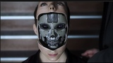 ARTIFICIAL INTELLIGENCE IS THE REAL TERRORISM IN THIS WORLD...