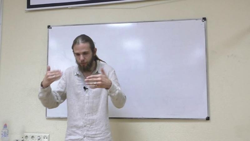 Семинар Буквица - работа над ошибками. Часть 2. Языковой вопрос