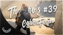ThePro's 39 CyberFocus vs Monolith
