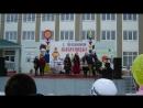 Приглашаю в Новохопёрск