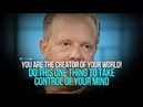 Learn How To Control Your Mind USE This To BrainWash Yourself