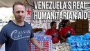 The real humanitarian aid: Inside Venezuela's state-subsidized communal markets