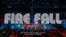 Planetshakers - Fire Fall (Official Music Video) TCBM