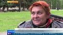 Челябинская пенсионерка основала женский байк-клуб Стальные кобры