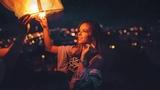 Люся Чеботина - Ночью и днем (Премьера трека 2018)