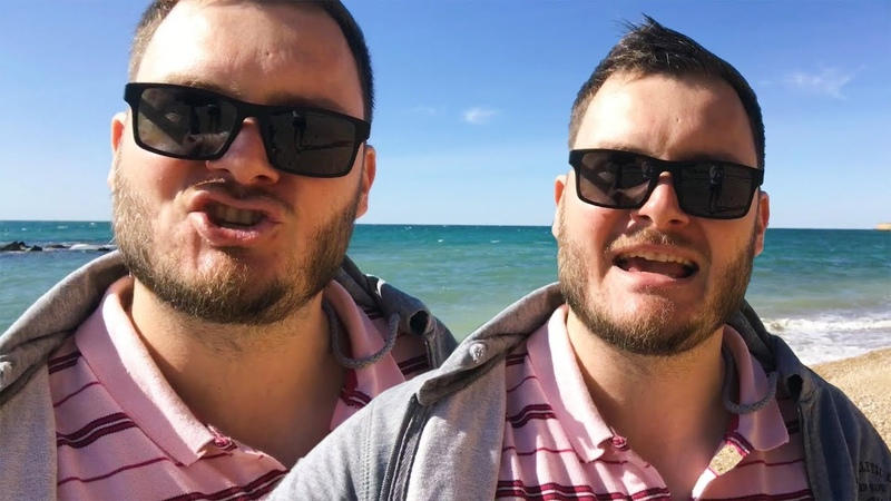 РАЗРУШАЕМ МИФ DJI Osmo FilmicPro iPhone и оптическая стабилизация