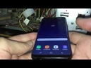 FRP unlock Samsung SM-G950F/FD Galaxy S8