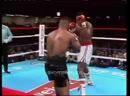 Mike Tyson😈 (Boxing Vines) l boxingvines