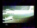 Фрагмент заставки программы Авиаторы (НТВ, 10.09.2006-10.07.2011) [23.05.2010]