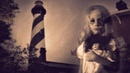 The ghost girls haunting the St. Augustine lighthouse: Baron Corbin's Haunted World