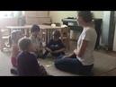 Игры ТРИЗ. Развитие воображения у детей