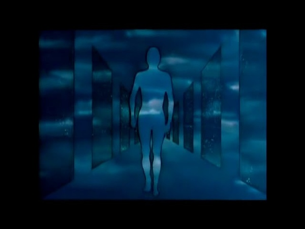 Pink Floyd - Shine On You Crazy Diamond [ Official Music Video ]