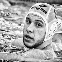 Philipp Zuev