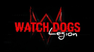Watch Dogs Legion SONG oficial soundtrack 2019