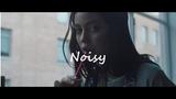 Midi Culture - You (Video Edit)