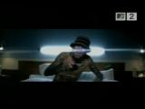 Tommy Lee ft. Lil Kim - Get Naked