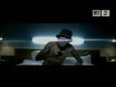 Tommy Lee ft Lil Kim Get Naked