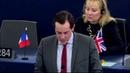 Nicolas Bay sur le mécanisme pour la démocratie, l'état de droit et droits fondamentaux