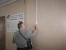 Учебная тревога Полная эвакуация школы №59