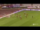 Hajduk - Rudes 3-1, Sazetak (1. HNL 2018/19, 7. kolo), 15.09.2018. Full HD