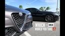 Which Used Alfa Romeo Giulia Should You Buy? (Price Warranty)