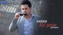 Sherxon - Kel yorim   Шерхон - Кел ёрим (music version)