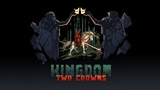 Kingdom Two Crowns Shogun - Teaser Trailer