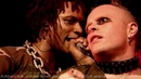 The Prodigy Live At Brixton Academy, London, UK (20.12.1997)