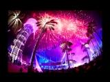 Deep House Mix from Kazantip to Ibiza @ Amaki #003 HD VIDEO club music 2017 i