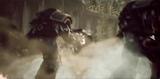 Warhammer 30k Death of Hope - Трейлер (русская озвучка) No ads. Warhammer 40000