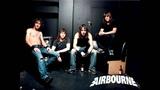 Airbourne - Runnin' Wild (8 bit)